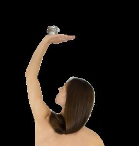 spraycontrol, flanschverbindungen, spritzschutz, flansch spritzschutz, flange guard, flangeguard, spray outs, betek, flange spray shield, spray control, flanschverbindungen
